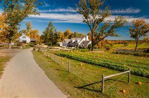 Photo of 54 Joy Road, Woodstock, CT 06281 (MLS # 170125887)