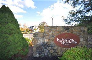 Photo of 700 Lexington Boulevard #700, Bethel, CT 06801 (MLS # 170131887)