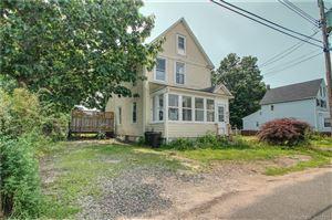 Photo of 83 Baggott Street, West Haven, CT 06516 (MLS # 170215887)