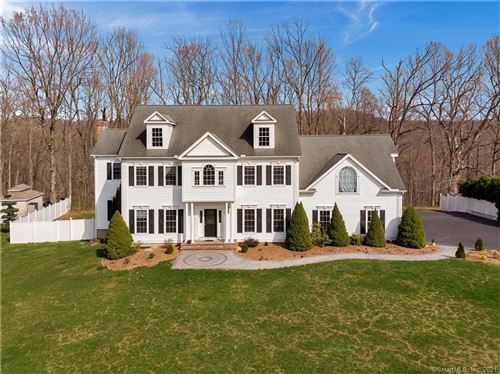 Photo of 333 Bluff View Drive, Guilford, CT 06437 (MLS # 170384887)