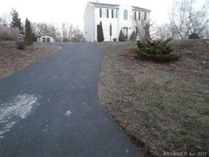 Photo of 65 Dorothy Lane, Plymouth, CT 06786 (MLS # 170037888)