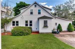 Photo of 15 Wall Street, Colchester, CT 06415 (MLS # 170082888)