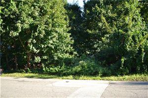 Photo of 62 Palmer Bridge Street, Torrington, CT 06790 (MLS # 170125888)