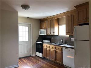 Photo of 169 Washington Street #2nd floor, Wallingford, CT 06492 (MLS # 170131888)
