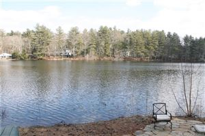 Photo of 31 Edgewood Extension, Mansfield, CT 06250 (MLS # 170174888)