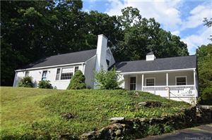 Photo of 770 Green Hill Road, Madison, CT 06443 (MLS # 170209888)