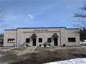 Photo of 457 Bantam Road #2, Litchfield, CT 06759 (MLS # 170056889)