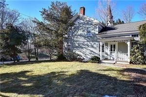 Photo of 2 Keighley Pond Road, East Hampton, CT 06424 (MLS # 170102889)