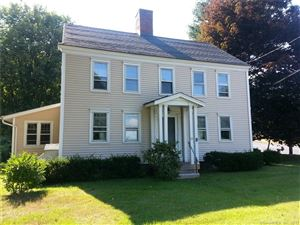 Photo of 20 State Street, North Haven, CT 06473 (MLS # 170143889)