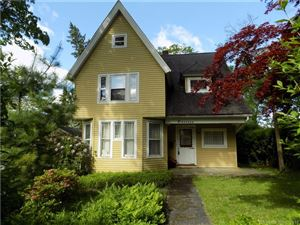 Photo of 19 Terrace Place, New Milford, CT 06776 (MLS # 170164889)