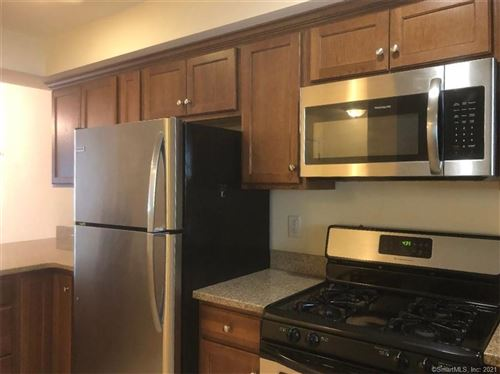 Photo of 330 Crystal Avenue #19, New London, CT 06320 (MLS # 170415889)