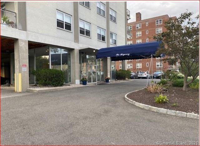 2370 North Avenue #5E, Bridgeport, CT 06604 - #: 170437889