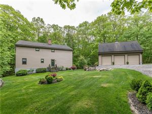 Photo of 14 Silver Hill Road, Sharon, CT 06069 (MLS # 170086890)
