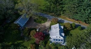 Photo of 423 Westminster Road, Canterbury, CT 06331 (MLS # 170090890)