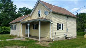 Photo of 8 Putnam Road, Plainfield, CT 06374 (MLS # 170096890)