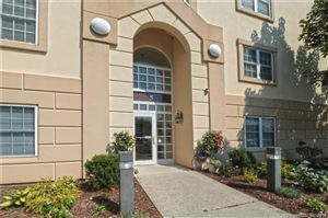 Photo of 75 Washington Avenue #5-401, Hamden, CT 06518 (MLS # 170148890)