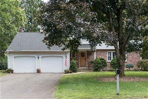 Photo of 68 Cedar Drive, Southington, CT 06489 (MLS # 170227890)