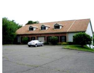 Photo of 102 Wolcott Rd Suite 1, Wolcott, CT 06716 (MLS # 170248890)