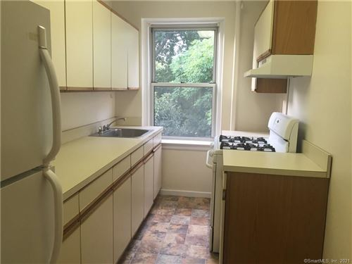 Tiny photo for 100 Woodside Green #3B, Stamford, CT 06905 (MLS # 170375890)