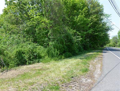 Photo of Lot 27 Nova Scotia Hill Road, Watertown, CT 06795 (MLS # 170402890)