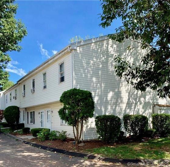 48 Yarrington Court, Bridgeport, CT 06607 - #: 170341890