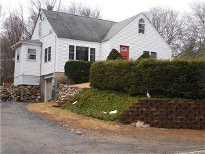 Photo of 75 Salem Road, Prospect, CT 06712 (MLS # 170051891)