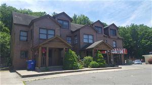 Photo of 217 Pine Hill Road, Thomaston, CT 06787 (MLS # 170097891)