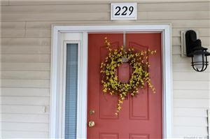 Photo of 3250 Fairfield Avenue #229, Bridgeport, CT 06605 (MLS # 170112891)