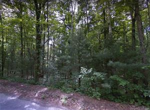 Photo of 89 Potter School Road, Willington, CT 06279 (MLS # 170137891)