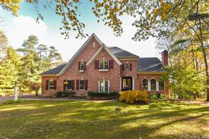 Photo of 28 Lily Pond Road, Harwinton, CT 06791 (MLS # 170140891)