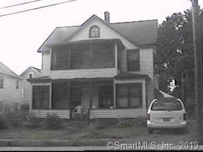 Photo of 39 Highland Avenue, Torrington, CT 06790 (MLS # 170157891)