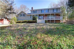 Photo of 281 Mistywood Lane, Fairfield, CT 06824 (MLS # 170218891)