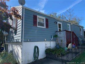 Photo of 46 Wilson Avenue, West Haven, CT 06516 (MLS # 170245891)