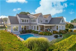 Photo of 98 East Shore Drive, East Lyme, CT 06357 (MLS # 170007892)