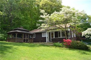 Photo of 35 Bissell Place, Seymour, CT 06483 (MLS # 170084892)