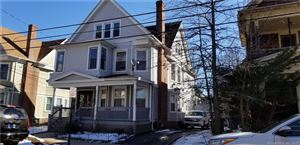 Photo of 101 Pendleton Street #3rd, New Haven, CT 06511 (MLS # 170164892)