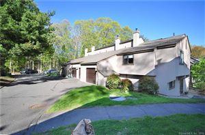 Photo of 24 Chestnut Drive #24, Avon, CT 06001 (MLS # 170194892)
