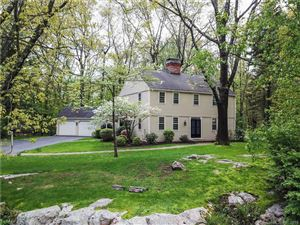 Photo of 137 Farmcliff Drive, Glastonbury, CT 06033 (MLS # 170195892)