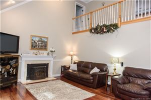 Tiny photo for 125 Cobey Road, Rocky Hill, CT 06067 (MLS # 170225892)