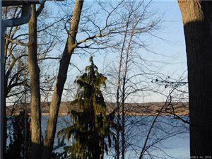 Photo of 26 Channelside Drive, Old Saybrook, CT 06475 (MLS # 170057893)