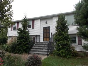 Photo of 220 Slater Road, New Britain, CT 06053 (MLS # 170061893)