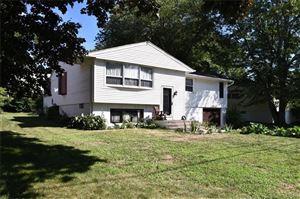 Photo of 19 Savi Avenue, Waterford, CT 06385 (MLS # 170088893)
