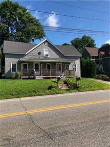 Photo of 1382 Hartford Pike, Killingly, CT 06241 (MLS # 170115893)