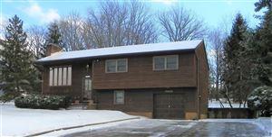 Photo of 42 Possum Drive, New Fairfield, CT 06812 (MLS # 170146893)