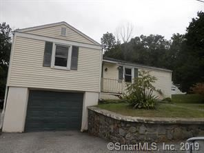 Photo of 4 Johnson Place, Norwich, CT 06360 (MLS # 170185893)