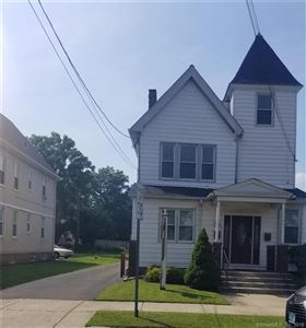 Photo of 1160 Townsend Avenue, New Haven, CT 06512 (MLS # 170226893)
