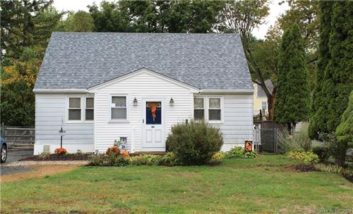Photo of 25 Dix Avenue, New Britain, CT 06051 (MLS # 170346893)