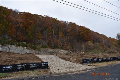 Photo of 57 Lancaster Drive, Beacon Falls, CT 06403 (MLS # 170367893)