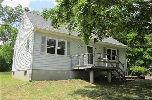 Photo of 34 Pearl Street, Sprague, CT 06330 (MLS # 170412893)