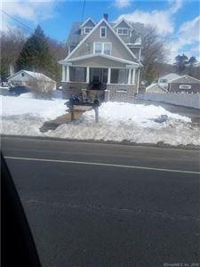 Photo of 866 New Haven Road, Naugatuck, CT 06770 (MLS # 170059894)